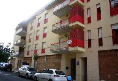 Promoción de tipologias Garaje Trastero en venta LEPE Huelva