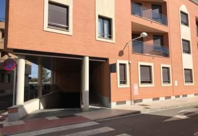 Promoción de tipologias Vivienda en venta CASTELLANOS DE MORISCOS Salamanca
