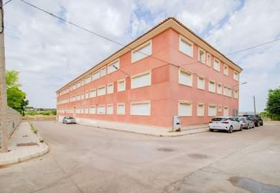 Dúplex en Carrer Toledo, 1