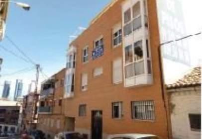 Promoción de tipologias Vivienda Garaje en venta MADRID Madrid