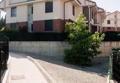 Garaje en Maeda ( S.Mames-Maeda),  22