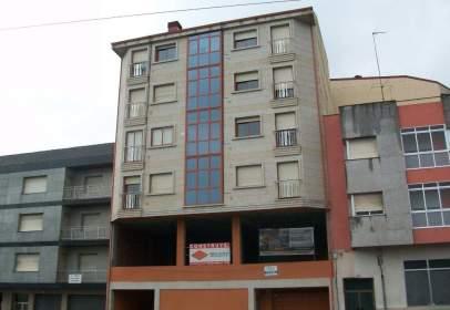 Promoción de tipologias Vivienda en venta BANDEIRA, A Pontevedra