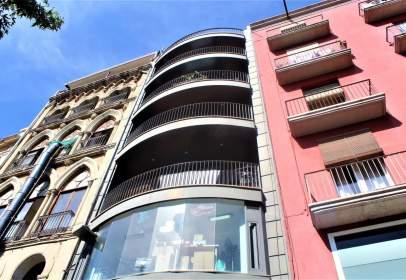 Promoción de tipologias Vivienda en alquiler LLEIDA Lleida