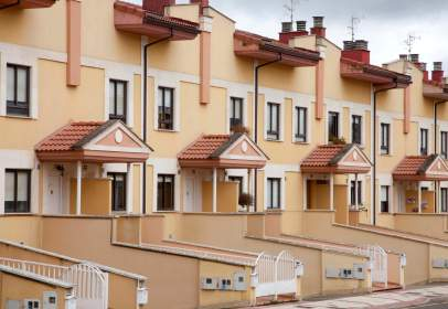Promoción de tipologias Vivienda en venta BRIVIESCA Burgos