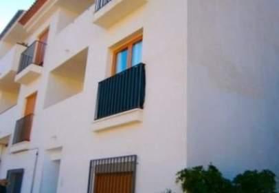 Vivienda en CASTELL DE GUADALEST, EL (Alicante) en venta