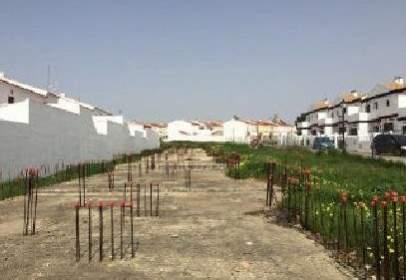 Promoción de tipologias Vivienda en venta VILLANUEVA DE LOS CASTILLEJOS Huelva