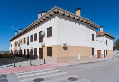 Commercial space in  de La Paloma,  02
