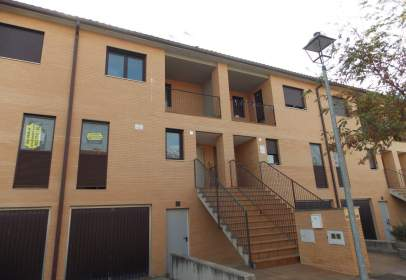 House in calle Gustavo Alfageme I,  5