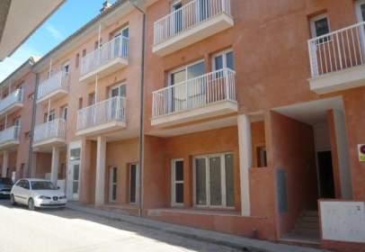 Promoción de tipologias Local Garaje en venta PORRERES Illes Balears