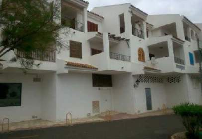 Local comercial en Aldeas de Taray Club. Edif. Patio Andaluz,  S/N