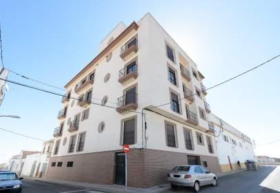 Promoción de tipologias Vivienda Garaje en venta ALMENDRALEJO Badajoz