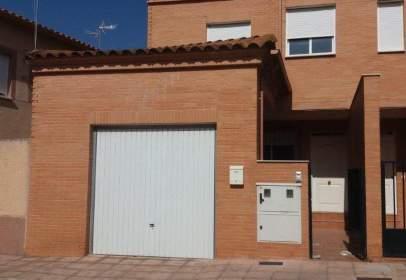 Promoción de tipologias Vivienda en venta CABAÑAS DE YEPES Toledo
