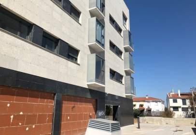 Office in  Reina Sofia,  S/N