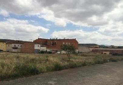 Terreny a  Ua San Isidro,  S/N