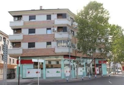 Promoción de tipologias Vivienda en venta TALAVERA DE LA REINA Toledo