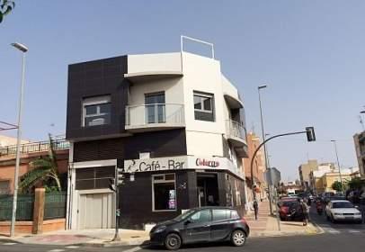 Local en CARTAGENA (Murcia) en alquiler