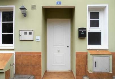 Promoción de tipologias Vivienda en venta DEHESA ALTA Sta. Cruz Tenerife