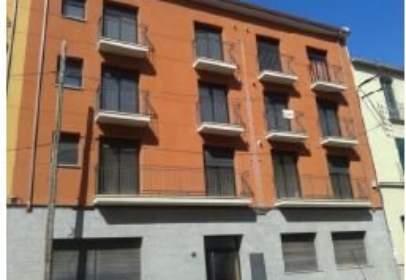 Promoción de tipologias Vivienda Local en venta SALLENT Barcelona