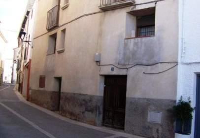 Promoción de tipologias Vivienda en venta MONTEAGUDO Navarra