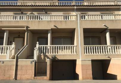 Casa en  Palacios
