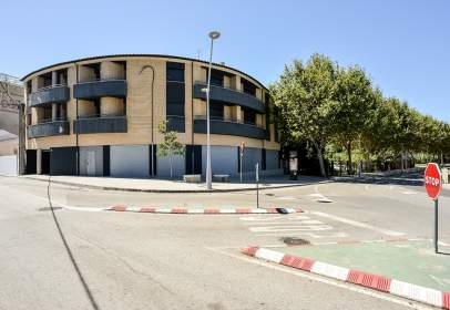 Promoción de tipologias Vivienda Garaje Trastero en venta LLANÇA Girona