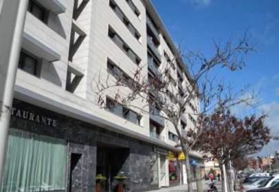 Promoción de tipologias Local en venta CORDOBA Córdoba