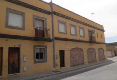 Flat in  Serrezuela,  29