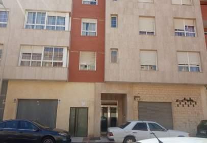 Promoción de tipologias Vivienda en venta ROQUETAS DE MAR Almería