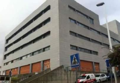Promoción de tipologias Garaje en venta MERIDA Badajoz