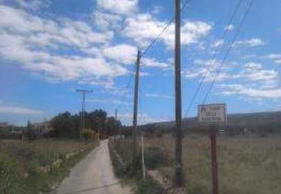 Rural Property in Carrer Lluca