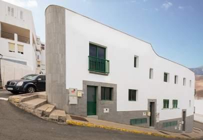 Promoción de tipologias Vivienda en venta AGAETE Las Palmas