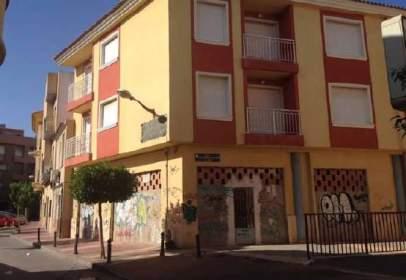Promoción de tipologias Local Garaje Trastero en venta ALCANTARILLA Murcia