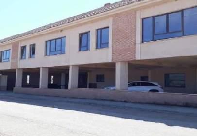 Promoción de tipologias Edificio en venta SAN CRISTOBAL DE ENTREVIÑAS Zamora