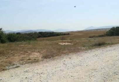 Terreno en  Arbekoa / Sector S-2