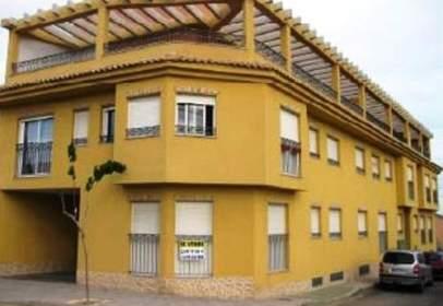 Vivienda en PILAR DE LA HORADADA (Alicante) en venta