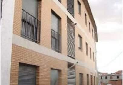Promoción de tipologias Vivienda en venta VELADA Toledo