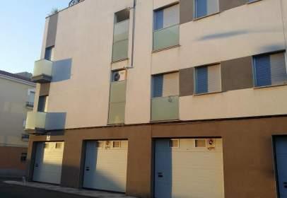 Promoción de tipologias Vivienda en venta DON BENITO Badajoz