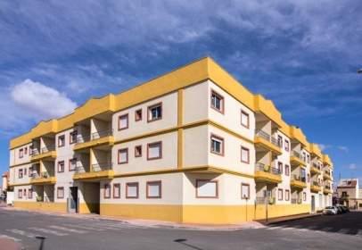 Promoción de tipologias Vivienda en venta SAN ISIDRO Alicante