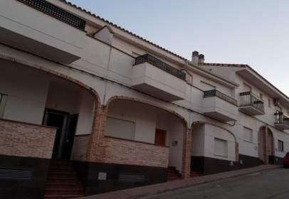 Casa a  Azagador,  7