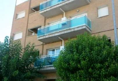 Vivienda en ALGUAIRE (Lleida) en venta