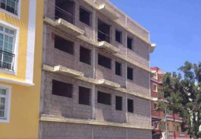 Promoción de tipologias Vivienda en venta SAN FELIPE Sta. Cruz Tenerife