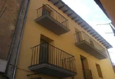 Promoción de tipologias Vivienda en venta SANT JOAN DE LES ABADESSES Girona