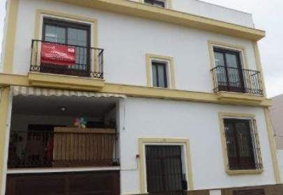 Promoción de tipologias Vivienda Garaje Trastero en venta ALJARAQUE Huelva