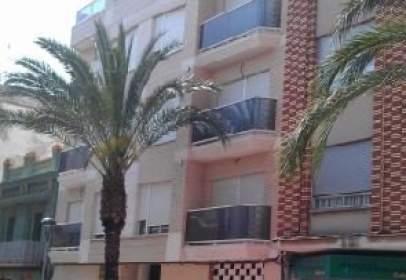 Promoción de tipologias Vivienda Garaje en venta PICASSENT Valencia