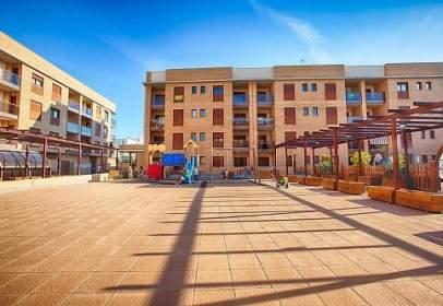 Vivienda en SAN PEDRO DEL PINATAR (Murcia) en venta