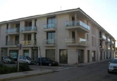 Promoción de tipologias Garaje en venta BINISSALEM Illes Balears