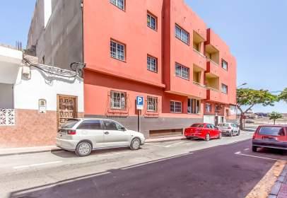Promoción de tipologias Vivienda en venta GUARGACHO Sta. Cruz Tenerife