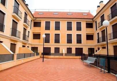 Promoción de tipologias Vivienda Garaje Trastero en alquiler TARANCON Cuenca