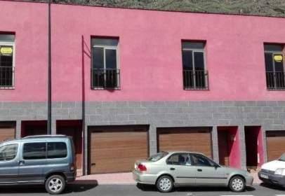 Promoción de tipologias Vivienda en venta HERMIGUA Sta. Cruz Tenerife