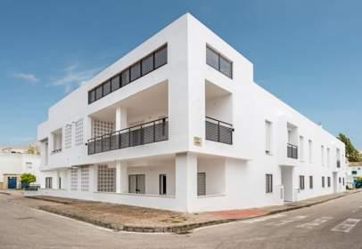 Promoción de tipologias Vivienda Local en venta JEDULA Cádiz